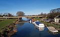 The River Hull at Hull Bridge.jpg