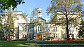 The Royal College headquarters in Ottawa.jpg