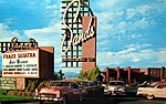 The Sands Hotel and Casino in 1959.jpg