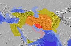 The Sasanian Empire expansion (prototype) recolour.jpg