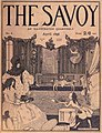 The Savoy-avril 1896.jpg