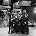 The Searchers 1964.jpg
