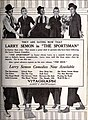 The Sportsman (1921) - 2.jpg