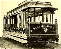 The Street railway journal (1904) (14573863688).jpg