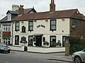The Sun Inn, Acomb, York (geograph 2306014).jpg