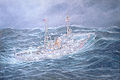The Tamaroa in the Storm by Terrence Maley DVIDS1082872.jpg