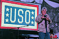 The Today USO Comedy Tour 141001-A-QR427-273.jpg