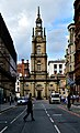 The Tron chuch Glasgow - panoramio.jpg