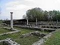 The Villa of Dionysos, Ancient Dion (6952458806).jpg