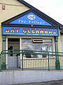 The Village Dry Cleaners, Killyclogher - geograph.org.uk - 155522.jpg