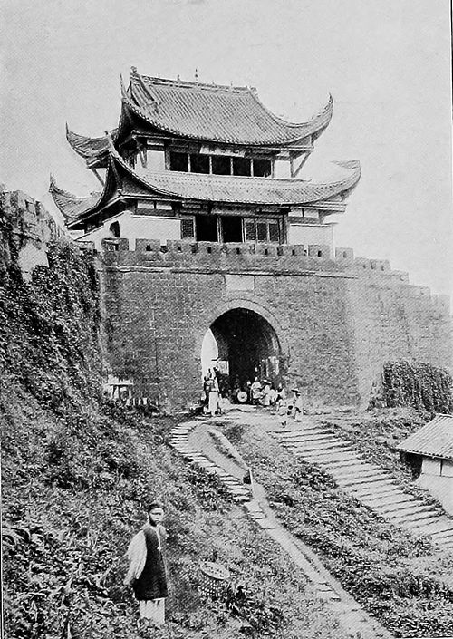 The West Gate of Kialing Fu.jpg