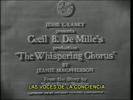 File:The Whispering Chorus (1918).webm