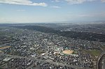 The aerial photograph of Toyama - flickr(1).jpg