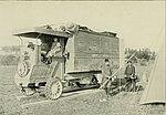 The aeroplane in war (1912) (14577732310).jpg