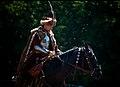 The captain of hussars.jpg