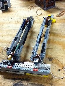 User:Anton1102/enes100/rubberband gun reloaded - Wikiversity