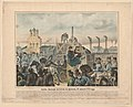 The execution of Emilian Pougatchiff in Moscow Jany. 10th 1775, a pretender to the throne in the reign of Catherine the 2nd LCCN2012648848.jpg
