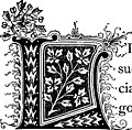 The floral kingdom - its history, sentiment and poetry - A dictionary of more than three hundred plants, with the genera and families to which they belong, and the language of each illustrated with (20167774923).jpg