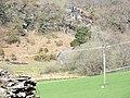The former schoolhouse, Rhiwddolion - geograph.org.uk - 404321.jpg