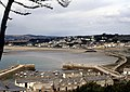 The harbour at St Michael's Mount - geograph.org.uk - 929497.jpg