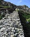 The incline near Craig yr Wrysgan - geograph.org.uk - 1461899.jpg