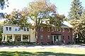 The main house at Greenwood Farm.JPG