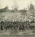 The photographic history of the Civil War - thousands of scenes photographed 1861-65, with text by many special authorities (1911) (14762696175).jpg