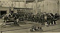 The street railway review (1891) (14759471035).jpg