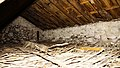 The tower-house of Lulash Keci (Ethnographic Museum of Dukagjin) 09.jpg