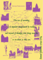 The use of traveling --- Samuel Johnson, 1709-1784 -en png.png