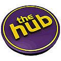 The verwood hub logo.jpg