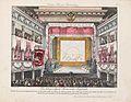 Theater in der Josefstadt 1844.jpg