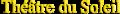 Theatre-du-soleil-logo.png