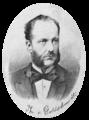 Theodor von Goldschmidt.png