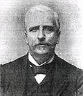 Théodore Salomé