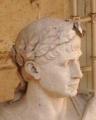 Theodosius I profile.png