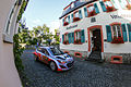 Thierry Neuville Rally Germany 2014 010.jpg