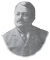 Thomas B. Kyle.png