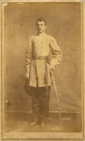 Thomas G. Jones