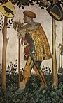 Thomas II of Saluzzo as Joshua.jpg