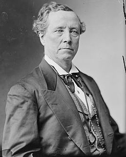 Thomas Laurens Jones American congressman for Kentucky