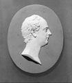 Thomas Pitt, Lord Camelford MET 140450.jpg