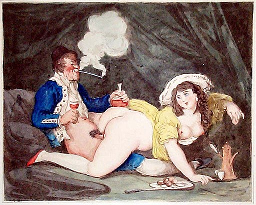 Thomas Rowlandson (19)