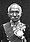 Thomson, King Mongkut of Siam (crop).jpg
