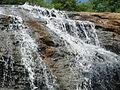 Thottikallu falls.jpg
