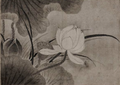 Three Sages and Lotuses by Sesso (Boston)2.png