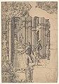 Three Scenes from the Life of the Prophet Daniel MET DP220643.jpg