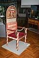 Throne of Archduke Karl from 1564.jpg