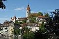 Thun Stadtkirche Schlossberg.jpg