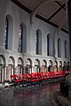 Thurles Cathedral Ambulatory 2012 09 06.jpg